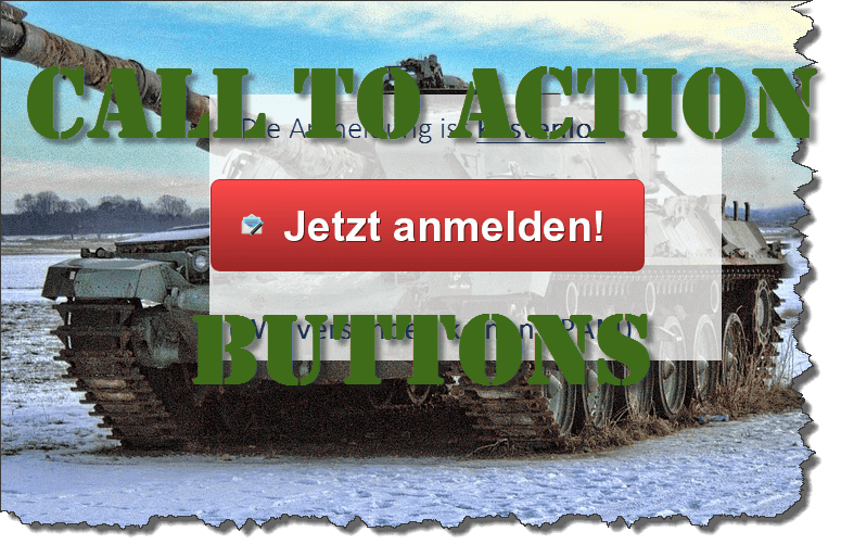 Call To Action Buttons erstellen - CTA Button Generator