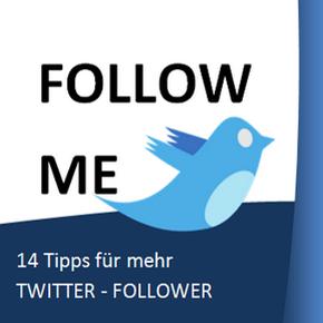 follow-me-ratgeber-fuer-mehr-follower-auf-twitter